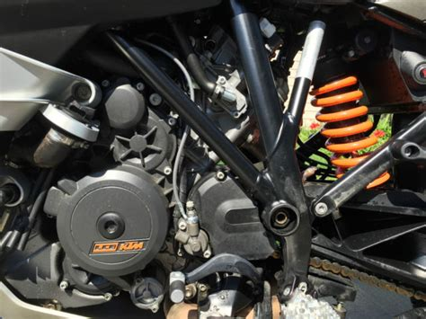 Ktm 1190 Heated Grips Ktm 1190 Adventure Abs 2014 Heated Grips Barrett Exhaust
