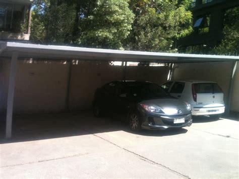 cobertizos para autos cobertizo para autos providencia ideas carpinter 237 a met 225 lica