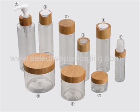 Bottle Colour Transparant 150ml Dcn027 transparent pet plastic bottle manufacturer supplier