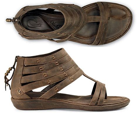 sandals for families olukai sandals for the family giveaway whole