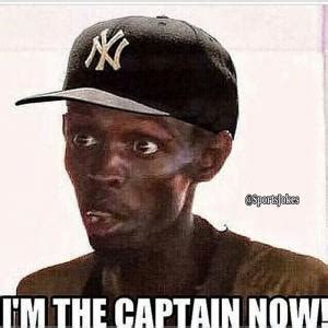 Yankees Suck Memes - new york yankees jokes kappit