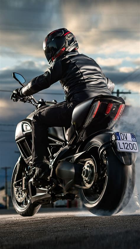 ducati diavel iphone   wallpaper diavel ducati