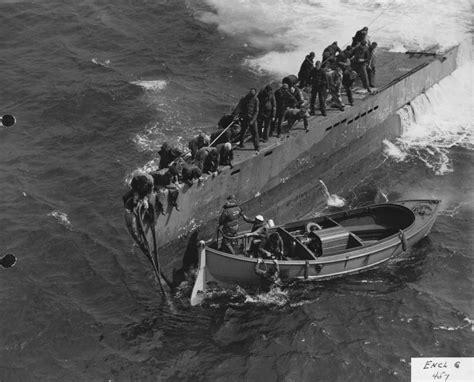 u boat archive u boat archive u 505 encl g 457