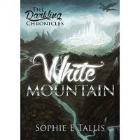 chronicles of the white mountains classic reprint books 1000 images about books to read in 2015 on