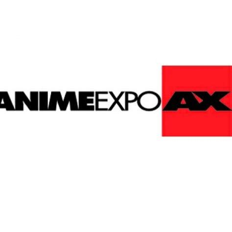 anime expo ticket price 2018 anime archives reactor