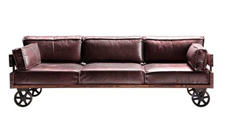 möbel sofa kaufen truhenbank ecke