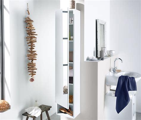 spiegelschrank tchibo spiegelschrank bei tchibo