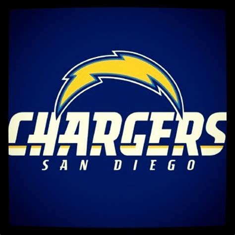 sd chargers mascot related keywords suggestions for sd chargers