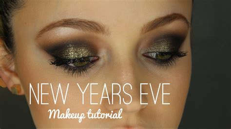 Shinys New And Makeup by 10 Hair And Makeup Tutorials For New Year S Shinyshiny