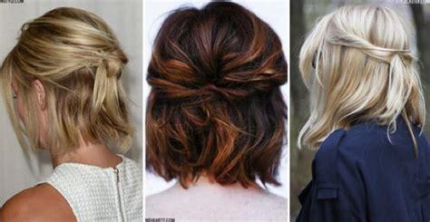 bob hairstyles put up best beach wave bob hairstyles inspiration hair ideas