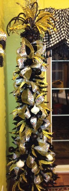 pittsburgh steelers football on pinterest nfl troy