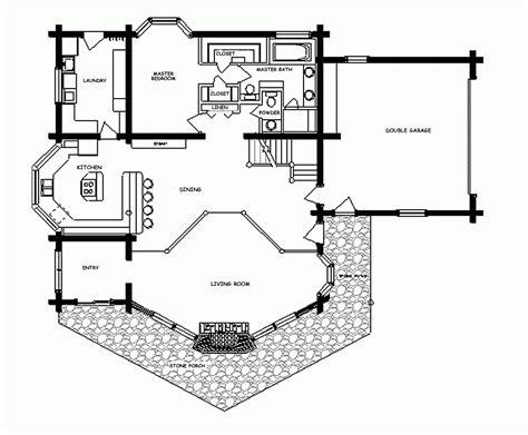 log cabin home floor plans new floor plans for log homes new home plans design