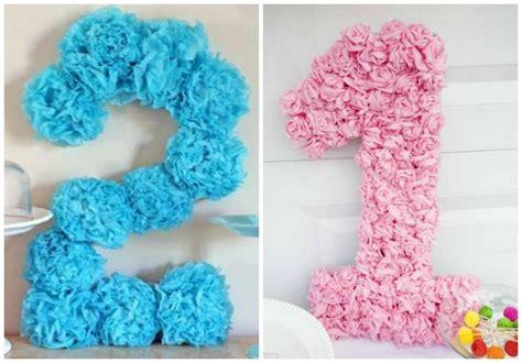 numeros decorados en 3d numeros gigantes para decorar en fechas especiales