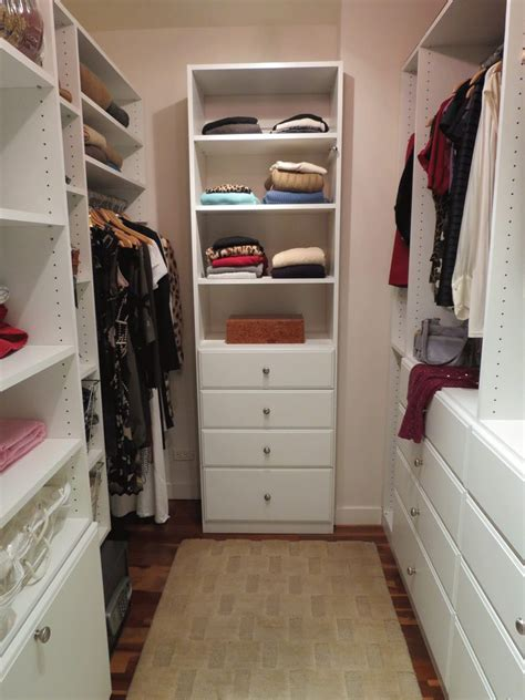 ideas small walk in closet designs closet remodel walk free bedroom the most small walk closet traditional with