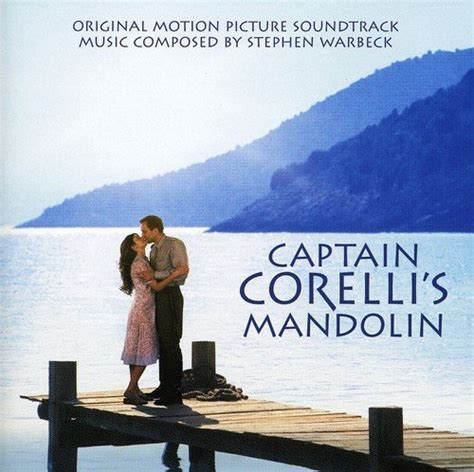 theme music captain corelli s mandolin new enterprise theme parody song lyrics of russell watson