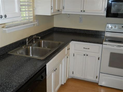 countertops with cabinets laminate countertops with white cabinets countertops