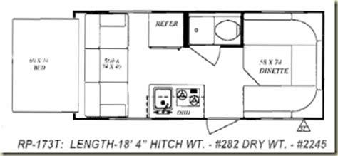 r pod cer floor plans 2010 r pod floor plans 28 images 2010 r pod 175 floor