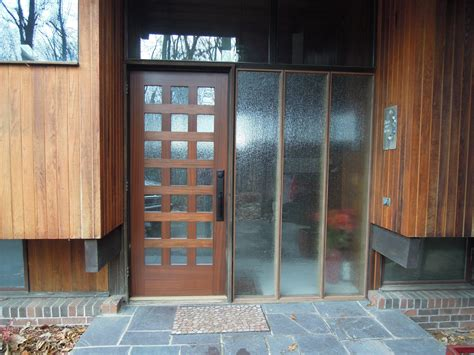 exterior glass wall panels cost 100 exterior glass wall panels cost cost of