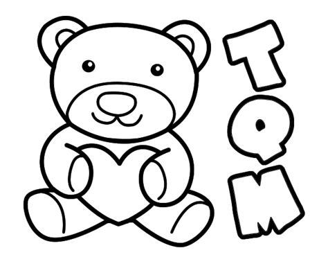 imagenes que digan te quiero mucho bebe dibujos que dicen quot te quiero quot para colorear y compartir en
