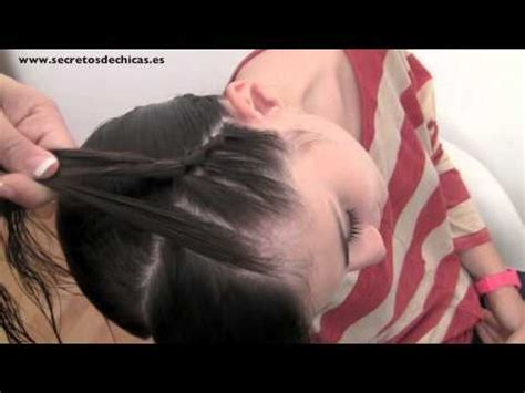Wedding Hairstyles By Estherkinder – South Indian Bridal Hairstyles For Long Hair With Flowers
