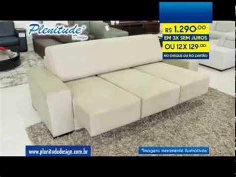 plenitude sofa plenitude design promo 231 245 es semana 20 05 2015 224 26 05