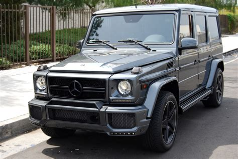 Brabus Mercedes by Brabus Mercedes G63 For Sale By West Coast Motoring