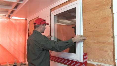 how to install new windows in a house how to put windows in a house 28 images faqs about buying new windows the family