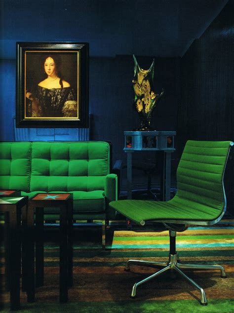 colour schemes archives sweet lime interior design