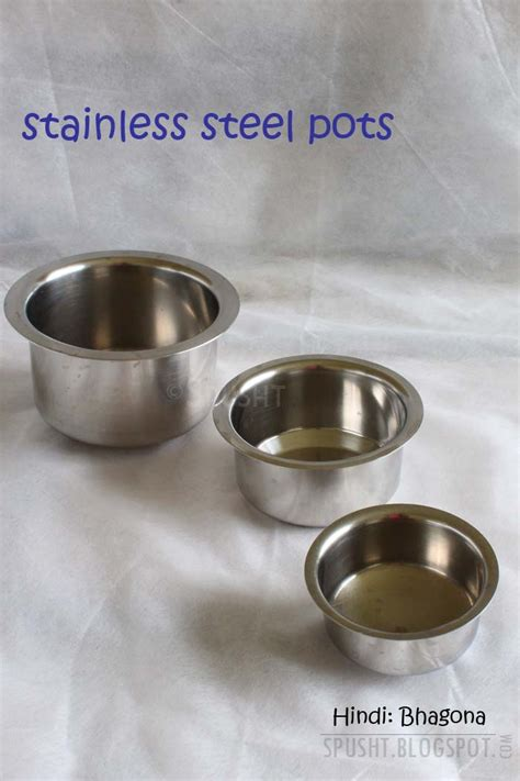 Kitchen Items India Spusht List Of Utensils Cooking Tools And Items For The