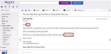 gmail mail merge template trộn thư v 224 gửi email tự động đến nhiều người với mail