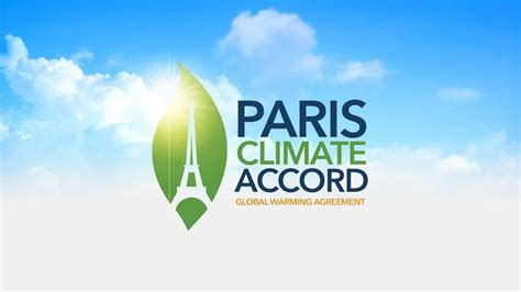 q a the paris climate accord the new york times quitting paris accord could have local impact wsbt