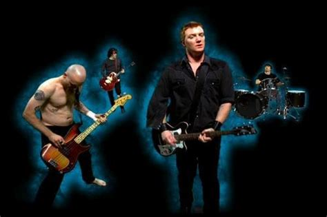 queens of the stone age fan club queens of the stone age images queens of the stone age hd