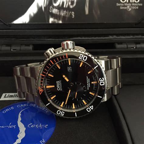 Jam Tangan Alba Sign A Limited Edition jual beli tukar tambah service jam tangan mewah arloji original buy sell trade in service