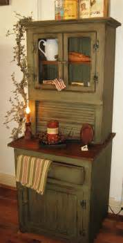 1000 ideas about primitive hutch on pinterest hoosier cabinet primitive furniture and