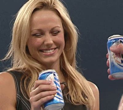 stacy keibler stone cold beer stone cold beer tumblr