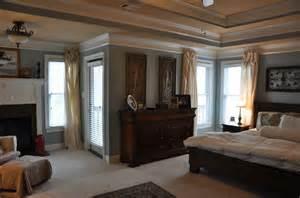 Wedgewood Blue Bedroom by Bm Wedgewood Grey Bedrooms