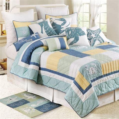beach comforters queen beach bedding shop the best beach bedding sets sale