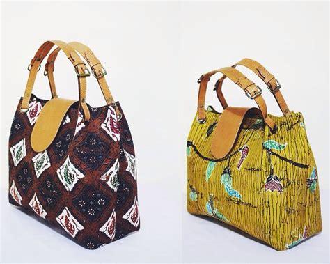 batik purse pattern 330 best djokdja batik bags images on pinterest batik