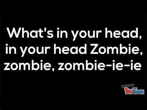 eminem in your head eminem in your head youtube