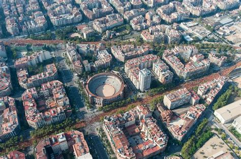 barcelona from above 1000 images about views of barcelona on pinterest cable