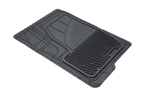 Truck Floor Mats Reviews by Koolatron Floor Mats Reviews Read Customer Reviews On Koolatron Floor Mats For Your Car Truck