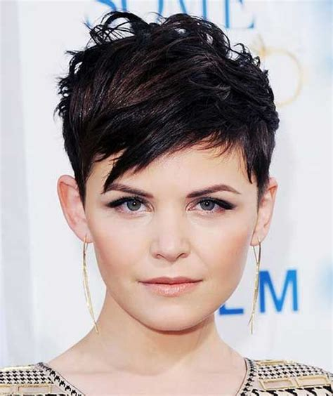 cool pixie haircuts for round faces wardrobelooks com 27 best style next haircut images on pinterest short