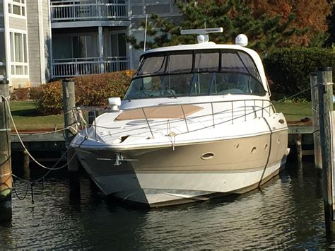 used boats for sale in md 46 foot boats for sale in md