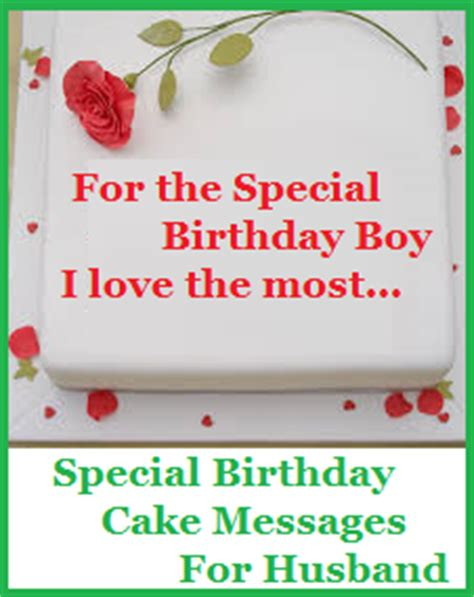 thank you letter to husband on birthday appreciation messages and letters husband