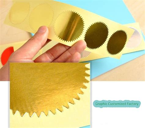 letterhead paper weight free printable letterhead