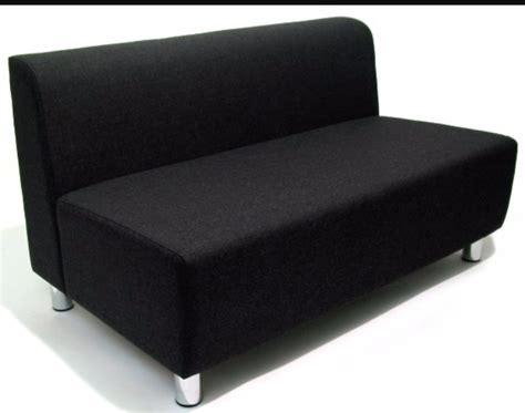 office sofa set sialkot furniture house