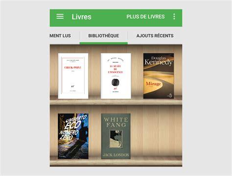 format epub sur ipad t 233 l 233 chargez et lisez des ebooks sur votre tablette sfr news