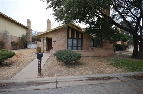 homes for rent in san angelo tx san angelo tx real estate listings homes properties and
