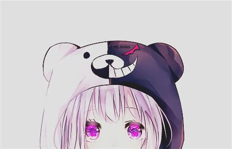 imagenes tumblr kawaii para dibujar sweet kawaii blog im 225 genes bien kawaii