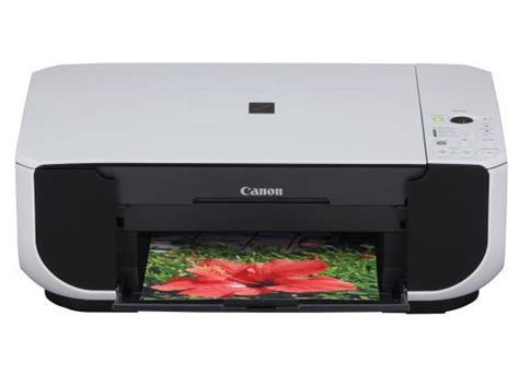 reset printer canon mp198 error e5 ink absorber is full error e27 e8 pada canon mp198